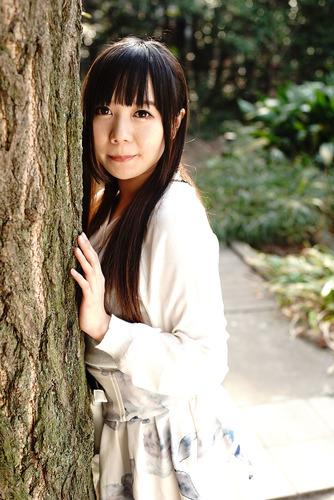 エロ評 - かわいい妹 SUPA