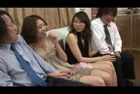 美熟女たちのナンパ淫乱物語 1