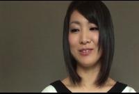 ママ友 香奈さん 26歳