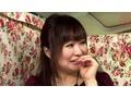 おば様をイカセまくりセックス №051 猛暑の桜木町で涼しげな奥様GET!!