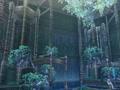 【PS4】イース8 プレイしてみる Part 59【初見】