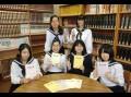 高校講座 文芸部 小泉八雲の文学とその背景1 小泉八雲と語り部たちの系譜